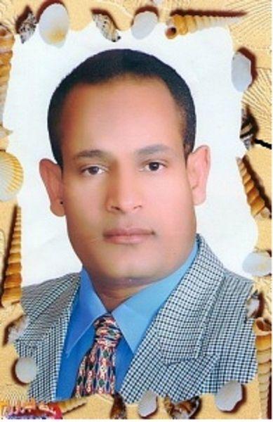 جمال خليفه