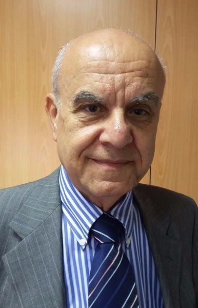 Fawzi Braich