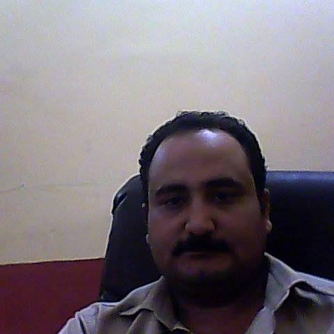 ياسر محمود عبدالمجيد المشرقى