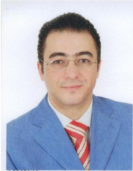 ياسر حسنى عبد الرحمن