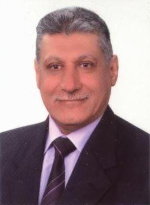 يوسف الجبوري