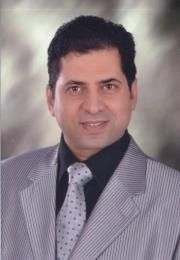 محمد عادل محمد الحديدي