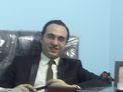 احمد محمد البزار