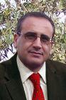 عبد الامير غالب الحمداني