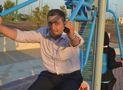 حسين رسلان