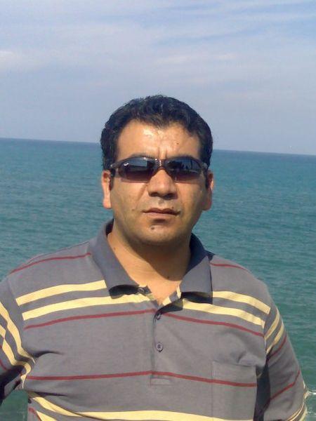 خالد جبري الرفاعي