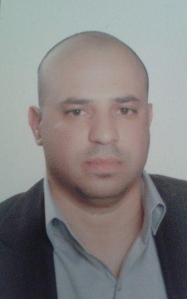 هيثم نصرو