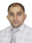 محمود فوزي محمود مهيزع