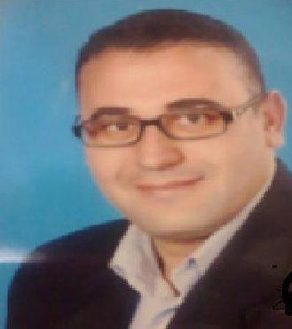 السياجي عبدالعزيز