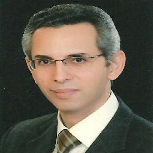عبدالهادي  الشامي