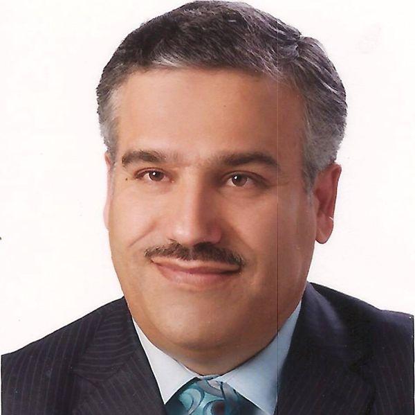 بسام أبوجدايل