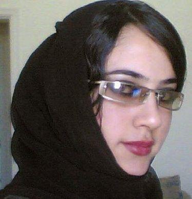Mona Mohamd Ahmd