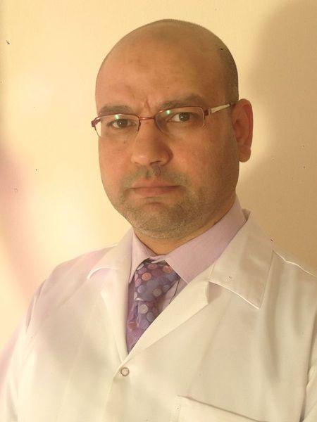 د.معتز النداف