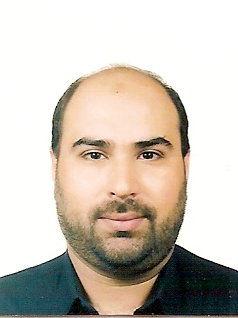 سامر الحاج حسين