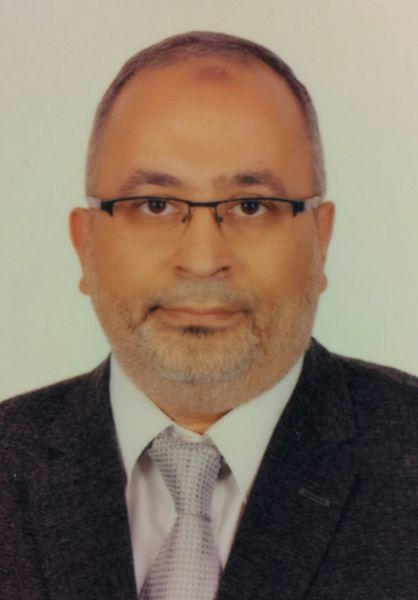 مصطفي زين العابدين علي محمد