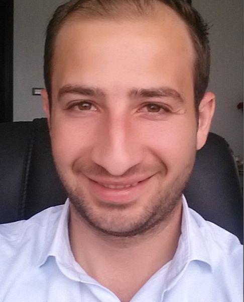 محمد شلهوب