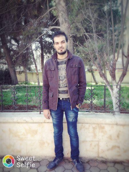 عبدو الصيادي