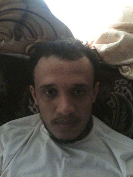 عبدالعزيز السعيدي