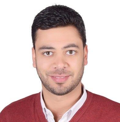 أحمد فوزي الطناحي