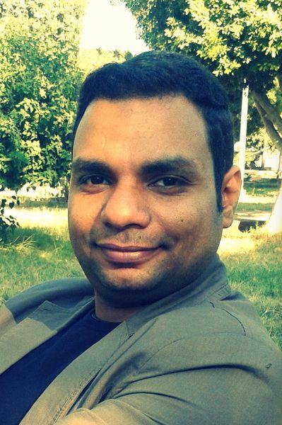 وائل محمد مصطفى