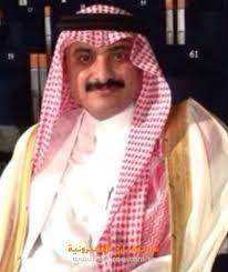 احمد طالع
