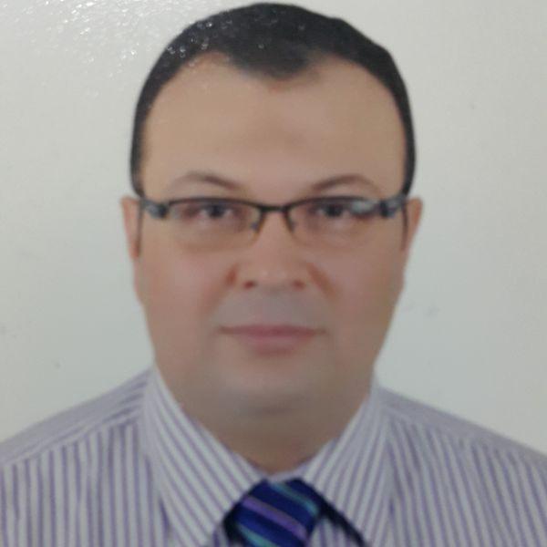 وليد شهاب الدين