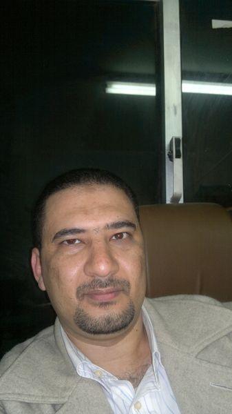 ياسر عبدالغني