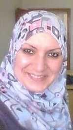 حنان فاروق