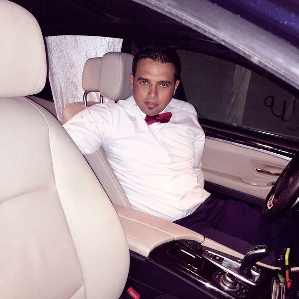 Abed Salama