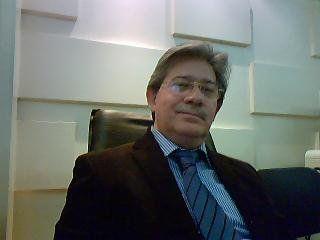 مروان جسومه