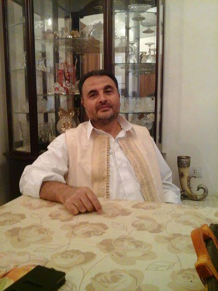 مراد ابومنجل