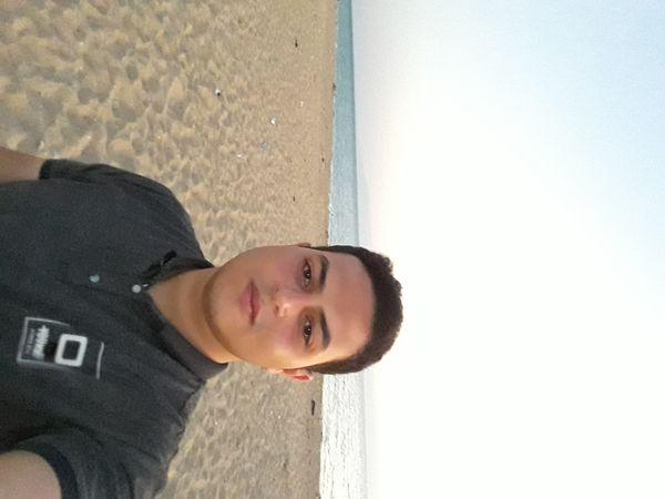 Mohamed  Lashen