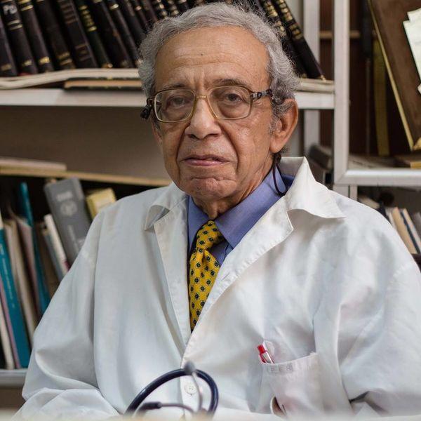 محمود الموجي