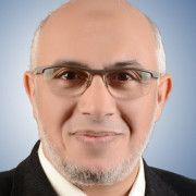 محمود سيد محمد علي ذخيرة