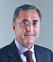محمد أمير طليمات