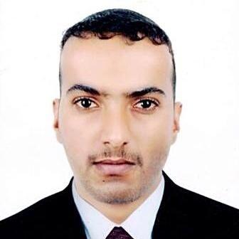 محمد عواس