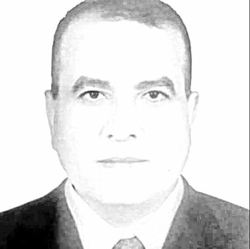 مصطفى ابوالفضل عبدالعزيز