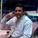 سمير محمد منير