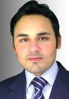 محمد عبد المعز أحمد علي