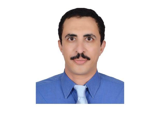 شريف حمدى عبد المجيد عبد العزيز