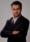 محمد فريج