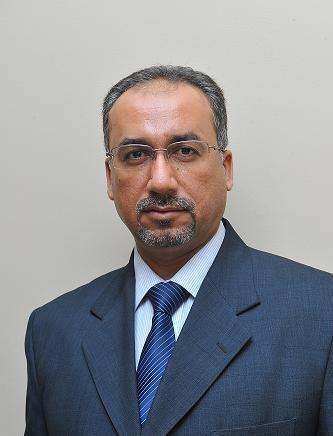 محمد سلمان علكم