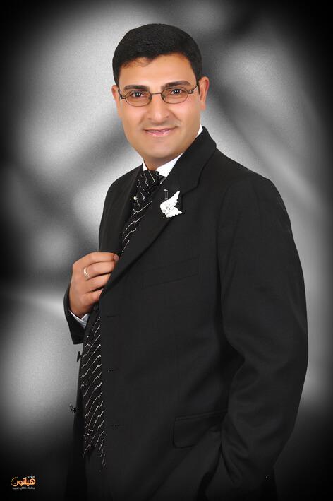 عبد الرحمن الشافعى
