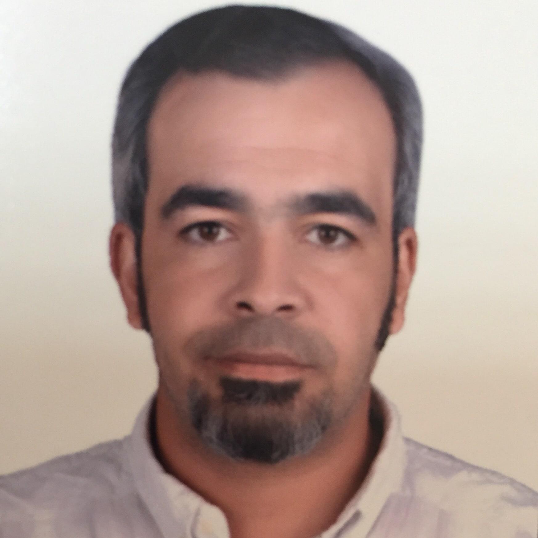 Maged Yousri