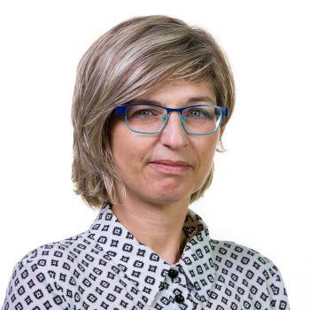 تيودورا كيرينيدي