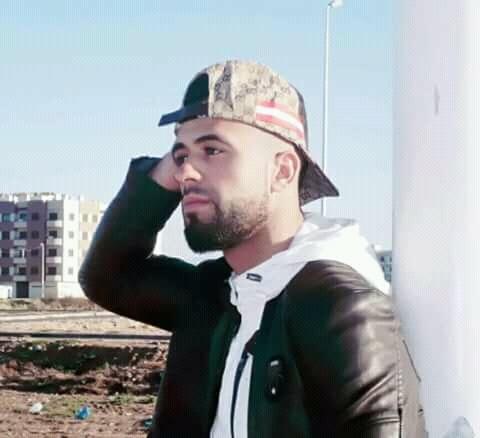 badr salhi