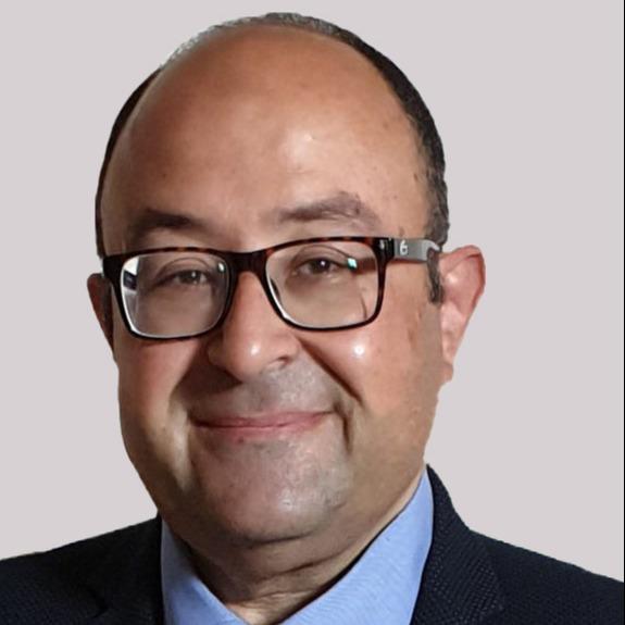أشرف أحمد خنفور