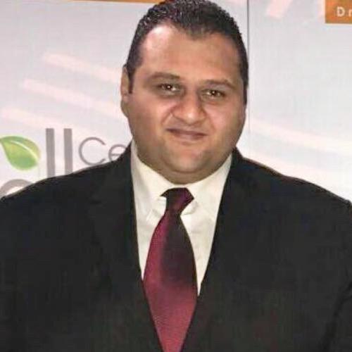 محمد  عمر عبد العليم