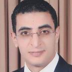 محمد راشد  Dr Mohamed rashed